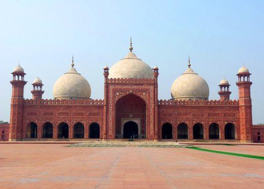 Exploring Lahore – the Cultural Capital of Pakistan