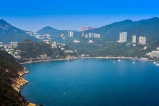How to Spend 48 Hours in Hong Kong