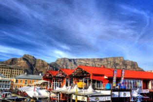 How to Spend 3 Days in Cape Town, South Africa
