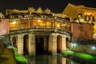 48 Hours in Hanoi Vietnam